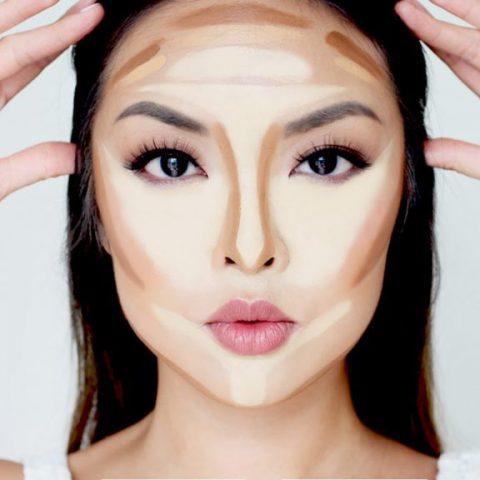 Päivittäinen meikki – (mini)opas valmistautumiseen